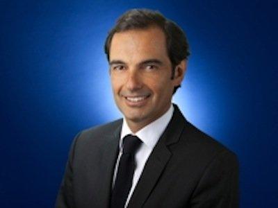 Yahoo!: Henrique de Castro (COO) de saída... com 109 milhões de dólares [atualizado]