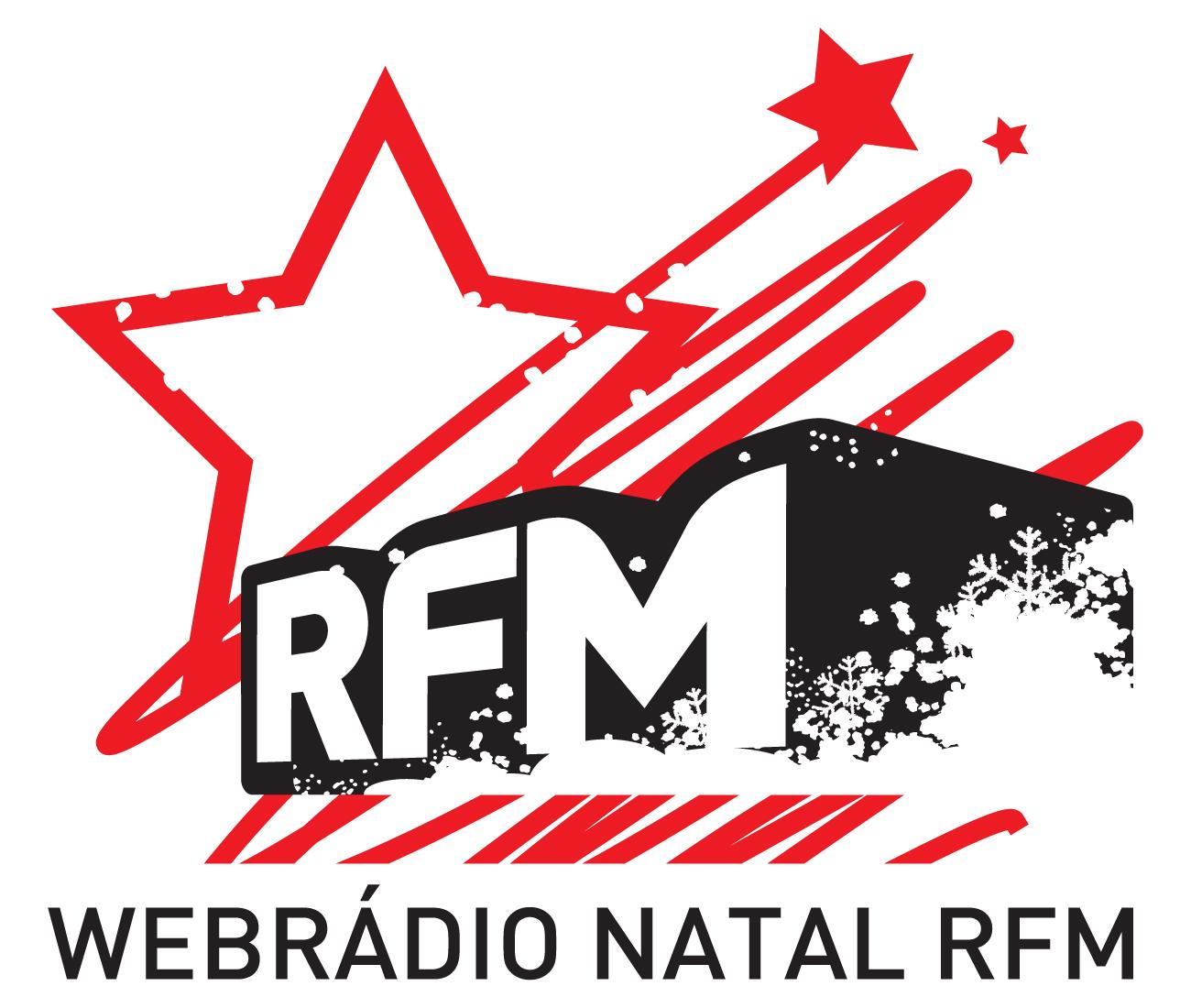 RFM lança Webrádio Natal