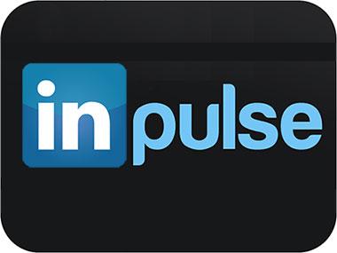 Linkedin compra Pulse por 90 milhões de dólares