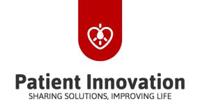 Patient-Innovation-LOGO