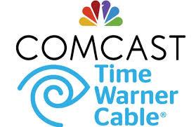 ComCast compra TWC por 45 mil milhões de dólares [VIDEO]