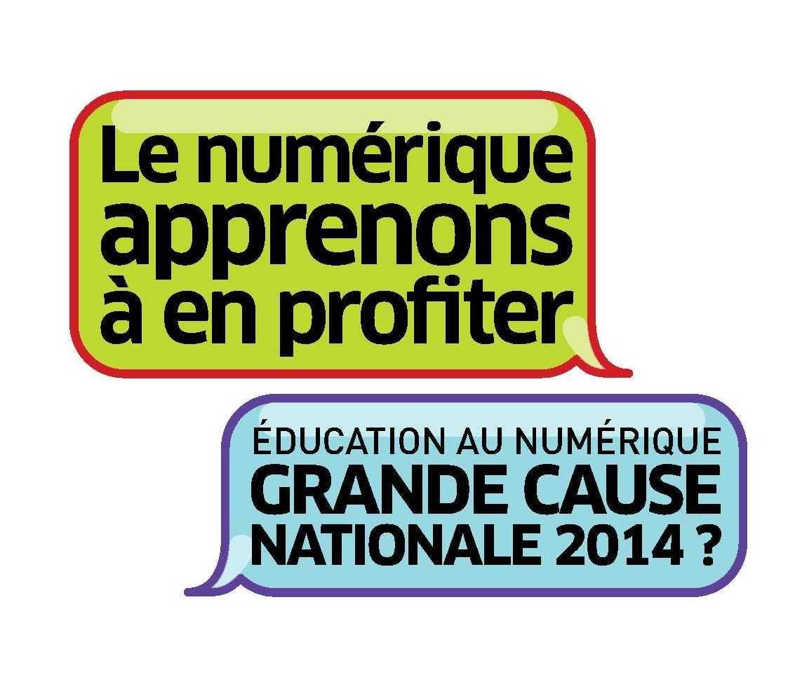 França: Digital causa nacional [Video]