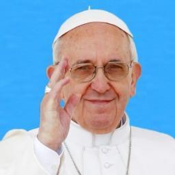Papa Francisco considera a Internet uma dádiva de Deus [Video]