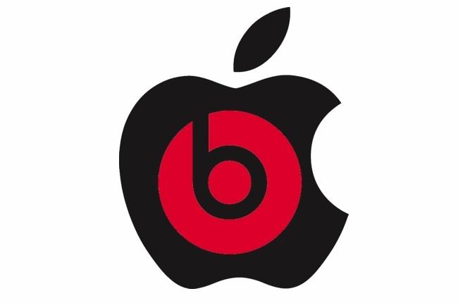 Apple compra Beats Electronics por 3 mil milhões de dólares [VIDEO]