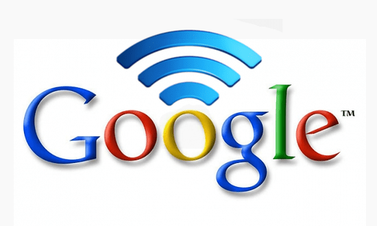 Rumor: Google prepara rede wifi [VIDEO]