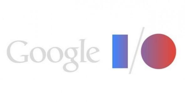 Google I/O [Video]