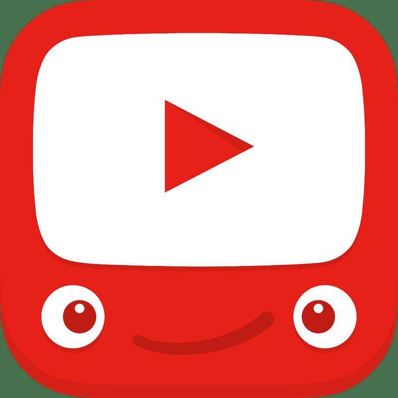 TV Online: Aposta no público infantil e no redesenho do modelo de negócios