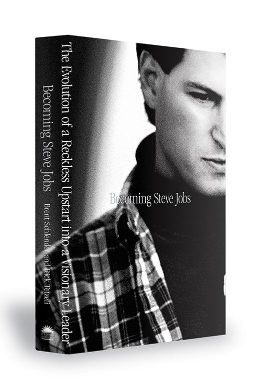 Do fim do FM (na Noruega) ao regresso de Steve Jobs (em livro)
