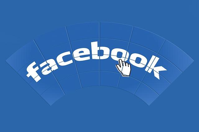 Facebook quer humanizar chatbots
