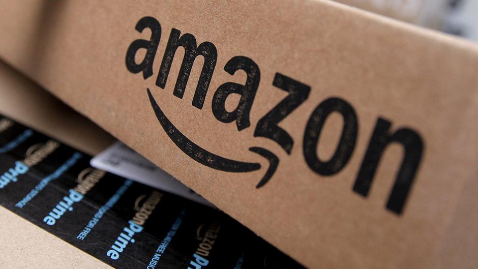 Amazon: crescente poder dos produtos de marca própria