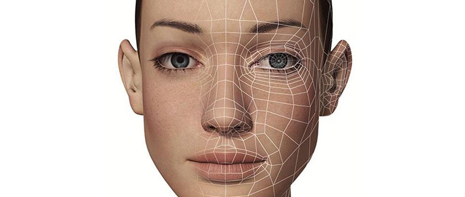 Expedia: Análise facial para personalizar serviço