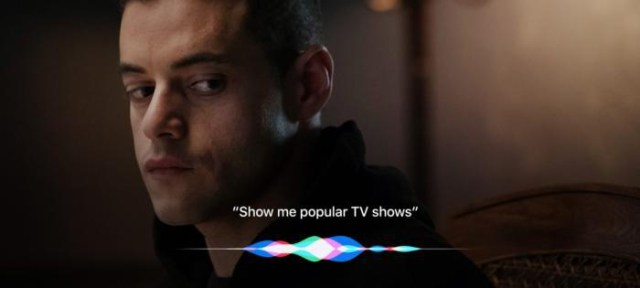 apple-tv-siri