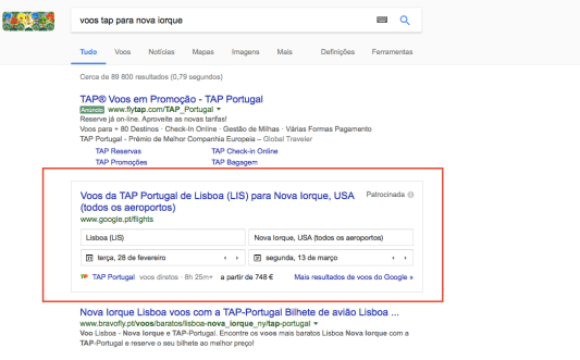 googleflights