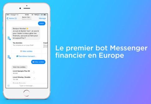 bankin_bot