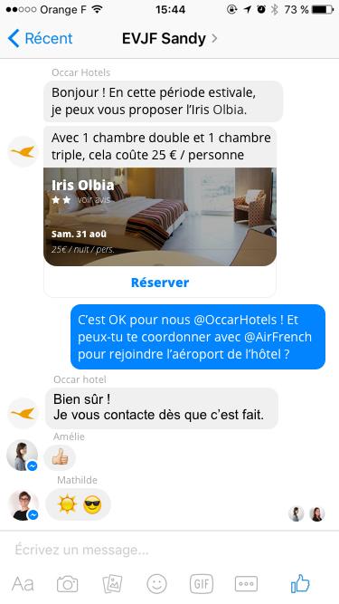 conversation-bot-facebook-groupe-design-fabernovel-6