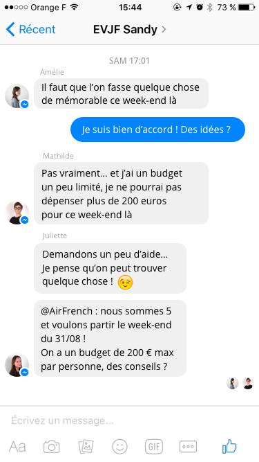 conversation-bot-facebook-groupe-design-fabernovel_1