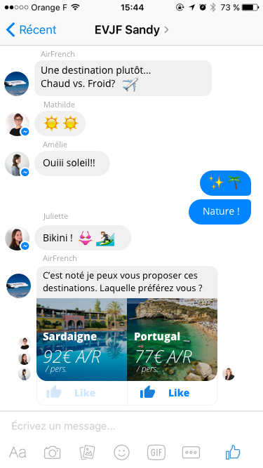 conversation-bot-facebook-groupe-design-fabernovel_2