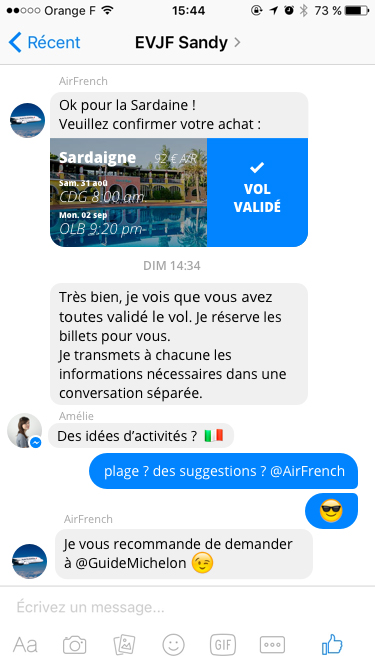 conversation-bot-facebook-groupe-design-fabernovel_3