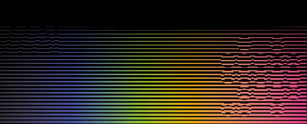 DeepMind, o laboratório startup