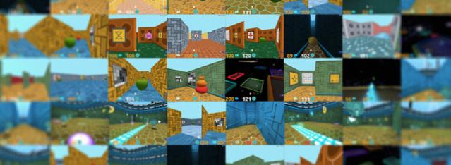 plataforma_3D_DM