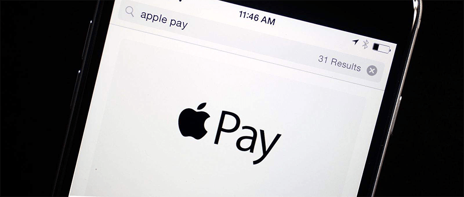 Apple prepara-se para revolucionar pagamentos P2P?