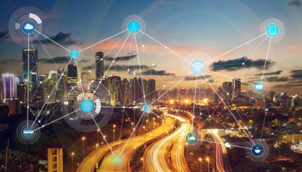 Google posiciona-se como um player na inovação urbana