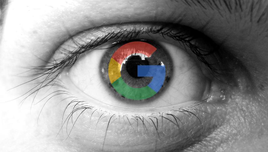 Por que razão a Google vai controlar as compras offline?