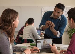 microsoft_classroom