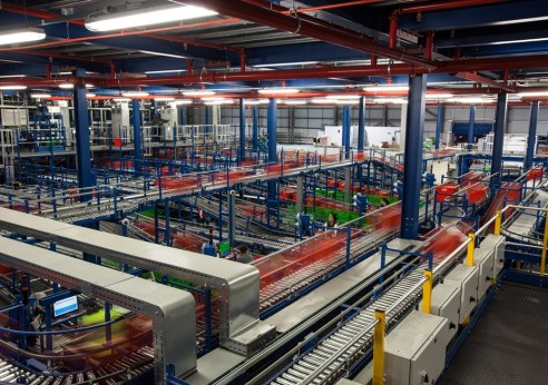 Ocado-Dordon-fulfilment-center-1