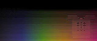 covr_Stitch-Fix