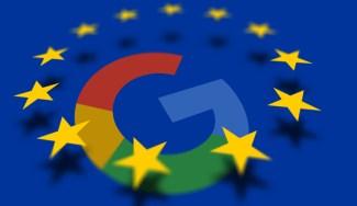 google_CE