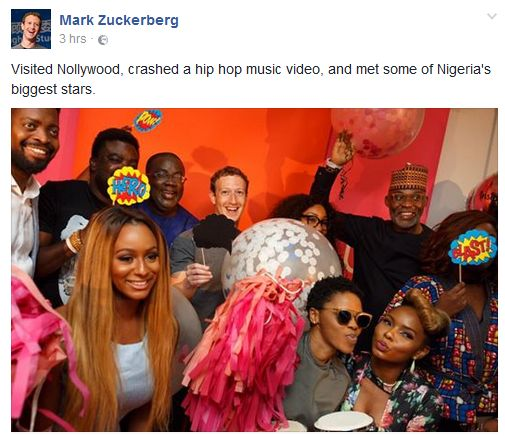 zuck_nollywood
