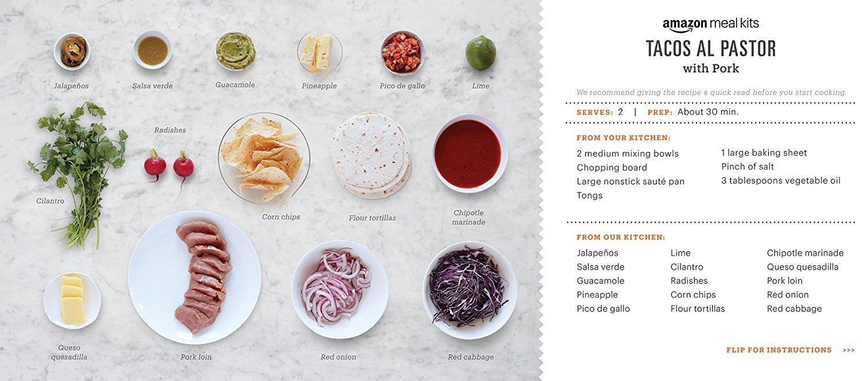 amazon_meal_kits