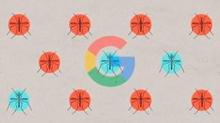 google_mosquito