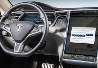 software-updates-tesla