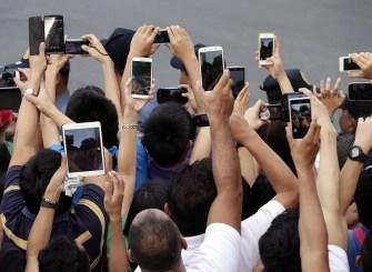 utilizadores-mobile