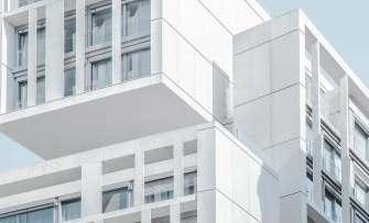 airbnb-apartmentos