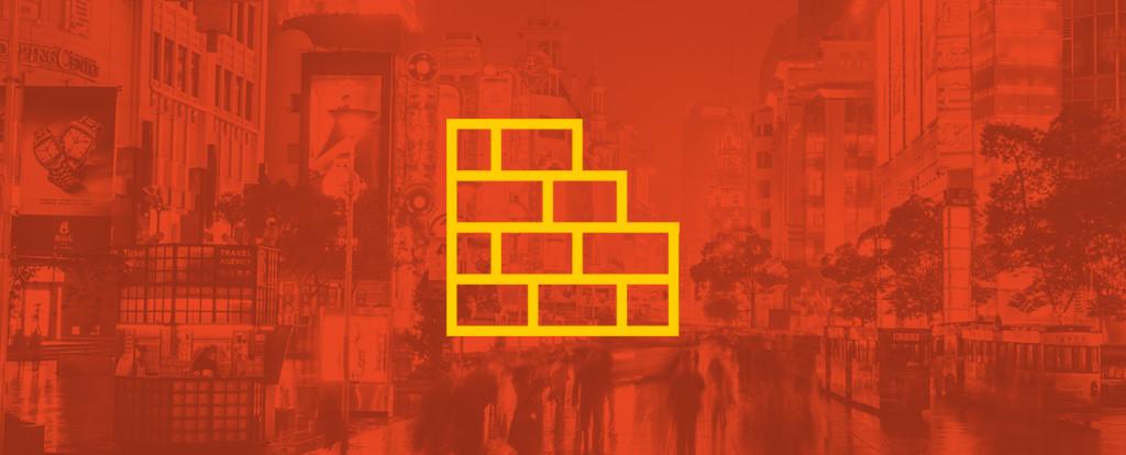 4 muralhas a ultrapassar para vencer na China