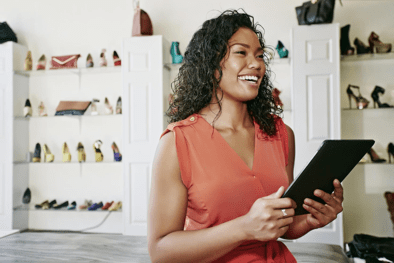 empower-in-store-staff