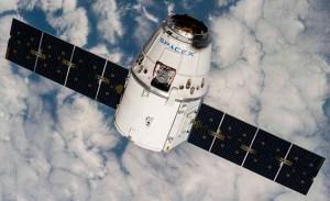 SpaceX-internet