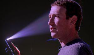 facebook-faceid
