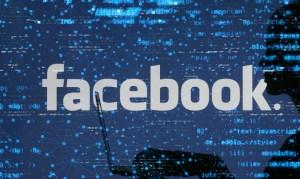 facebook dados