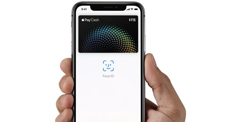 Apple lança cartão de crédito