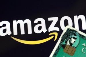 Amazon American Express