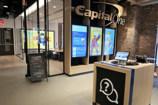 Capital-One-Cafe-meeting-room