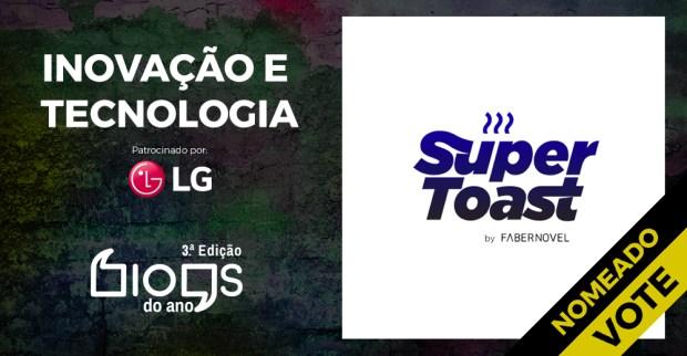 super-toast