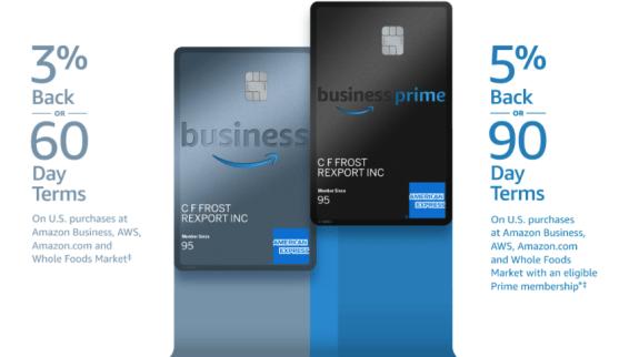 Amazon-amex-card