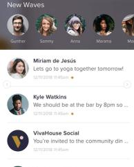 Vivahouse-app2