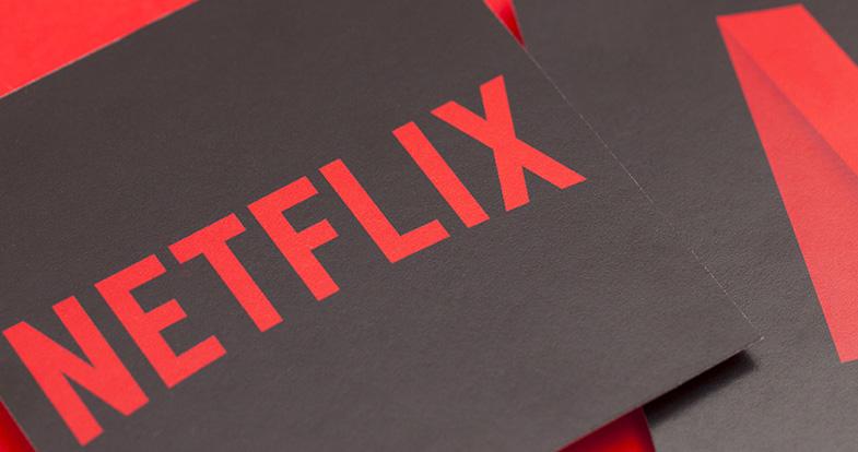 Netflix: excelentes resultados no 1º trimestre de 2019