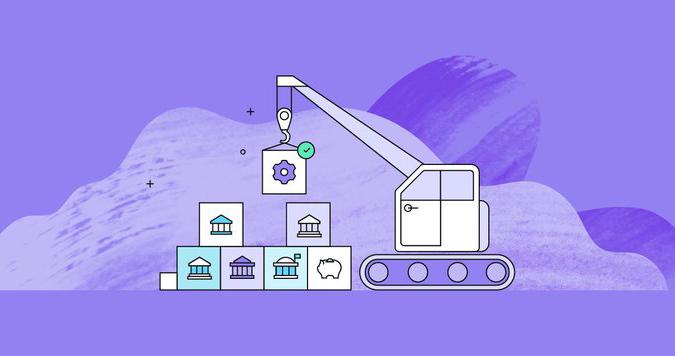 Visa compra startup fintech Plaid